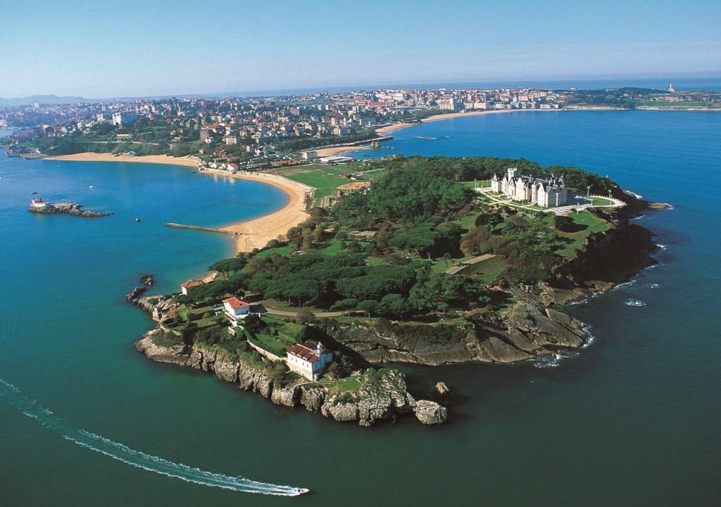 Dónde comer (bien) en Santander (y provincia) estas vacaciones