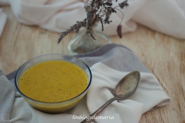 6 recetas de cremas que cocinamos a modo tradicional
