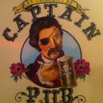 Captain Pub 2