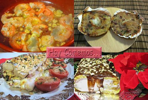 Nothing found for index php 2012 12 09 - Ideas para cena de nochebuena ...
