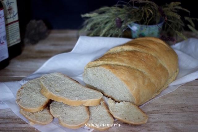 ¿Cuál es el mejor aceite para hacer pan?